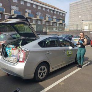 ola-drivers-help-deliver-brum-together-food-parcels