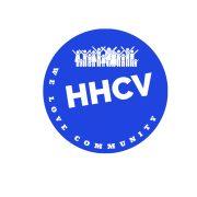 HHCV Logo
