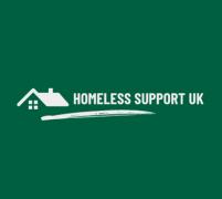 HOMELESS SUPPORT UK LOGO REVISED