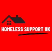 HOMELESS SUPPORT UK REVISED LOGO