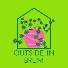 Guest Contributor: Outside-In Brum