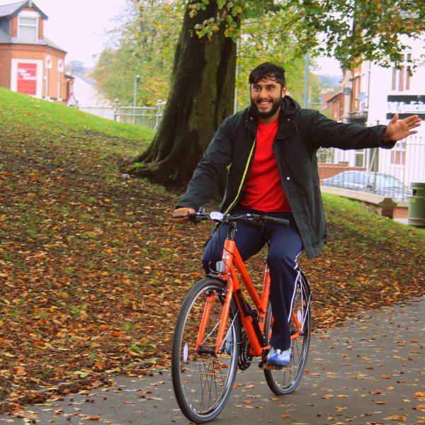 TAWS Bike giveaway (19) (2)